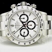 Rolex Daytona Zenith A Serie Full Set LC100 [Million Watches]