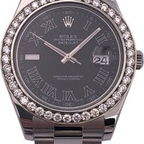 Rolex Datejust II Steel 41mm United States of America, Florida, ft lauderdale