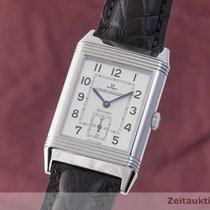 Jaeger-LeCoultre Reverso Grand Taille Handaufzug Herrenuhr...