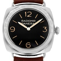 Panerai Special Editions PAM 00685 2020 occasion