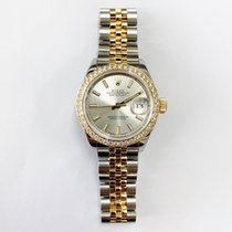 Rolex 279383 Steel Datejust 28mm pre-owned United States of America, Alabama, New York