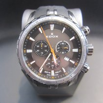 Edox Grand Ocean 10226-37GNCA-GINOR 2019 new