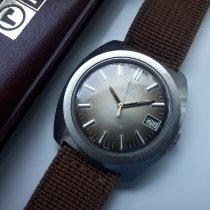 Roamer Searock 37,5mm