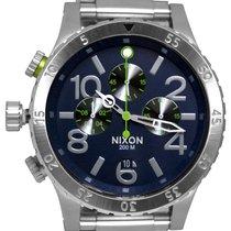 Nixon A4861981 new