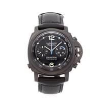 Panerai Special Editions PAM 332 pre-owned