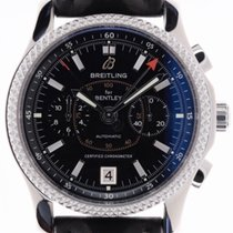 Breitling Bentley Mark VI P2636212/B976 2011 nov