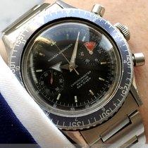 Nivada VINTAGE DIVER 85001 VINTAGE 1960 pre-owned
