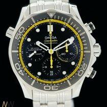 Omega Seamaster Diver 300 M 212.30.44.50.01.002 occasion