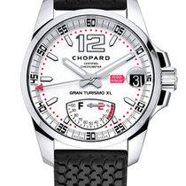 Chopard Mille Miglia 168457-3002