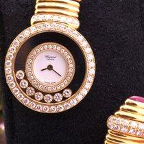 Chopard HAPPY DIAMONDS 4113