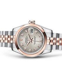 Rolex 179161