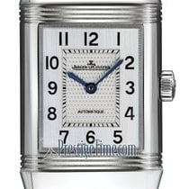 Jaeger-LeCoultre Reverso Classique new 2021 Automatic Watch with original box 2538420
