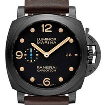 Panerai PAM00661  Luminor Marina 1950 Carbotech 3 Days