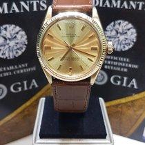 Rolex ref. 1803 Or jaune Day-Date (Submodel) 36mm
