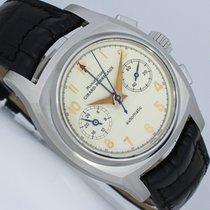 Girard Perregaux Vintage 1960 Manufacture Chronograph