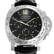 Panerai Watch Luminor Chrono PAM00250