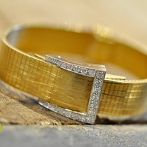 Ebel jewelry watch