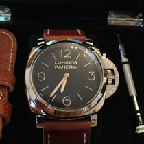 Panerai Luminor Marina 1950 3 Days PAM00372 47mm