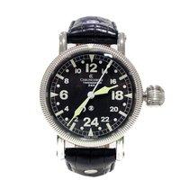 Chronoswiss Timemaster CH-6433 nuovo