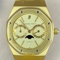 Audemars Piguet Royal Oak Perpetual Calendar new Automatic Watch only 1281