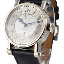 Speake-Marin 38mm Automatic PWG3G10W pre-owned