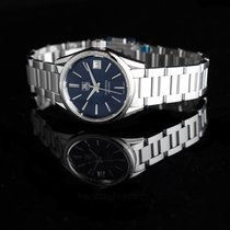 TAG Heuer Carrera Lady WAR2419.BA0776 2020 ny