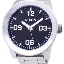Nixon A346-000-00 nuevo