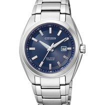 Citizen EW2210-53L nuevo