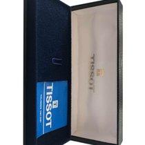 Tissot Accesorios Reloj de caballero/Unisex 23301 usados