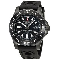 Breitling Superocean 44 new Automatic Watch with original box M1739313/BE92/227S/M20SS.1