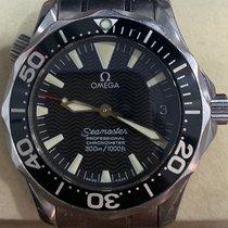 Omega Seamaster Diver 300 M 22525000 occasion