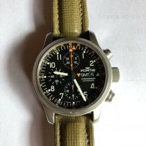 Fortis B-42 Flieger B42 2000 occasion