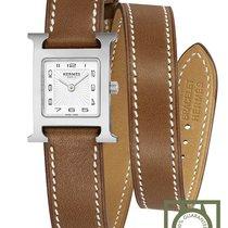 Hermès Heure H 036712WW00 2020 new