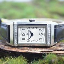 Jaeger-LeCoultre 201.8.47 / Code: 6074 new