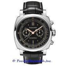 Panerai Special Editions PAM00520 pre-owned
