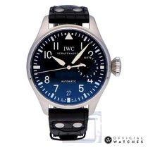 IWC Automatik IW500401