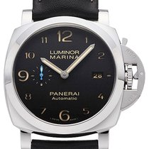 Panerai Luminor Marina 1950 3 Days Automatic PAM01359 / PAM1359 2020 new