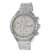 Omega Men's  Speedmaster 3513.30 Date Automatic Chronograph