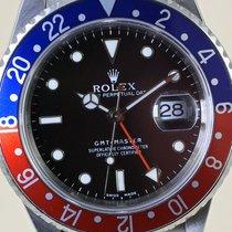 Rolex GMT-Master 16700, original condition and bracelet