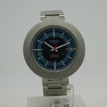 Longines ADMIRAL SPACE