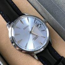 Seiko SARB065 Spirit Cocktail Time - NEW