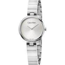 ck Calvin Klein K8G23146 new