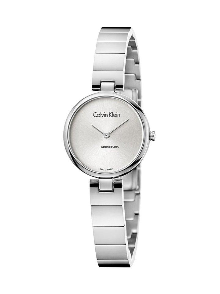 521027c36b2 Comprar relógios ck Calvin Klein