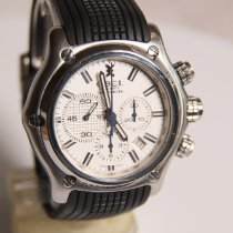 Ebel pre-owned Automatic