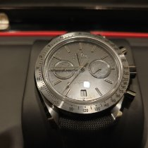 Omega Speedmaster Professional Moonwatch Ceramic 44mm Malaysia, Muar
