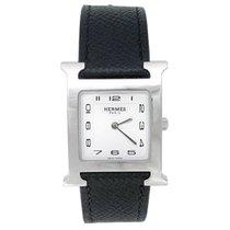 Hermès Ocel 26mm Quartz HH1.510 použité