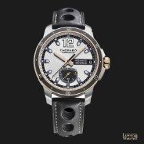 Chopard Grand Prix de Monaco Historique 168569-9001 2018 новые