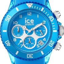 Ice Watch Cronógrafo IC012736 nuevo España, Sabadell