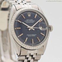 Rolex Datejust 1603 1963 gebraucht