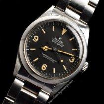 Rolex Explorer 1016 1967 gebraucht